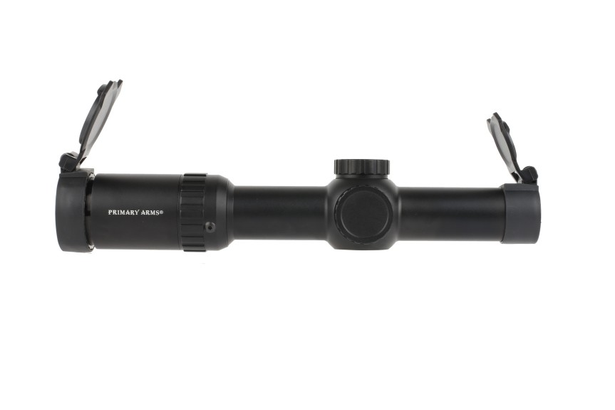 primary-arms-pa-1-6x24mm-second-focal-plane-rifle-scope-with-acss-predator-reticle-PA1-6X24SFP-ACSS-PREDATOR 4