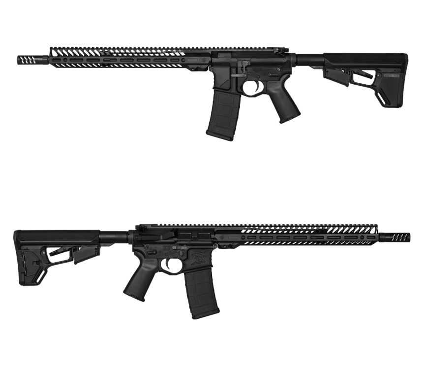 seekins precision NX3G rifle 1a.png