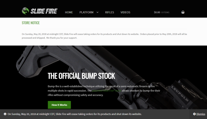slidefire goes out of business.png