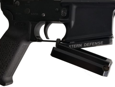 stern defense mag-ad flare mod1 MAG-AD9 and MAG-ADMP9&40 pistol carbine ar15 2.png