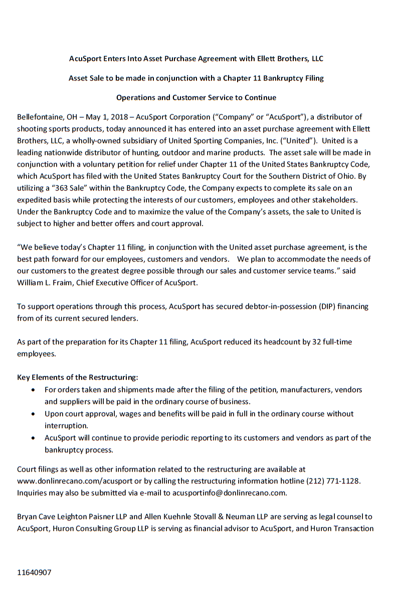 acusport files for chaper 11 bankruptcy.png