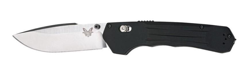 benchmade knives 407 vallation knife folder 2
