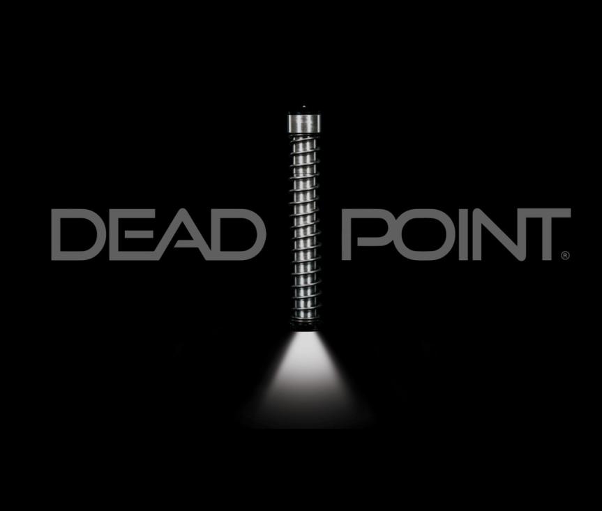 dead point lights guide rod light for glock pistols 516447181 707129271884 DPGL221790 1.png