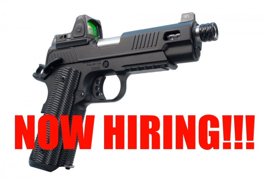 ed brown products now hiring.jpg