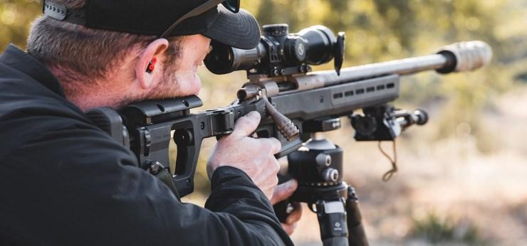 magpul pro 700 chasis remington 700 rifle chasis sniper rifle stock mag802  a.jpg