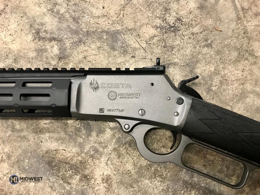 midwest industries costa ludas custom 44magnum lever gun marlin 1894 custom MI-CLMI-1894 3.png