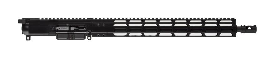 primary weapon systems pistol caliber carbine pws pcc guns 9mm glock ar15 18