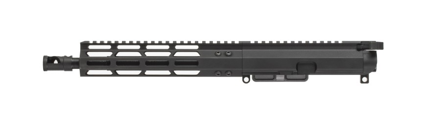 primary weapon systems pistol caliber carbine pws pcc guns 9mm glock ar15 20