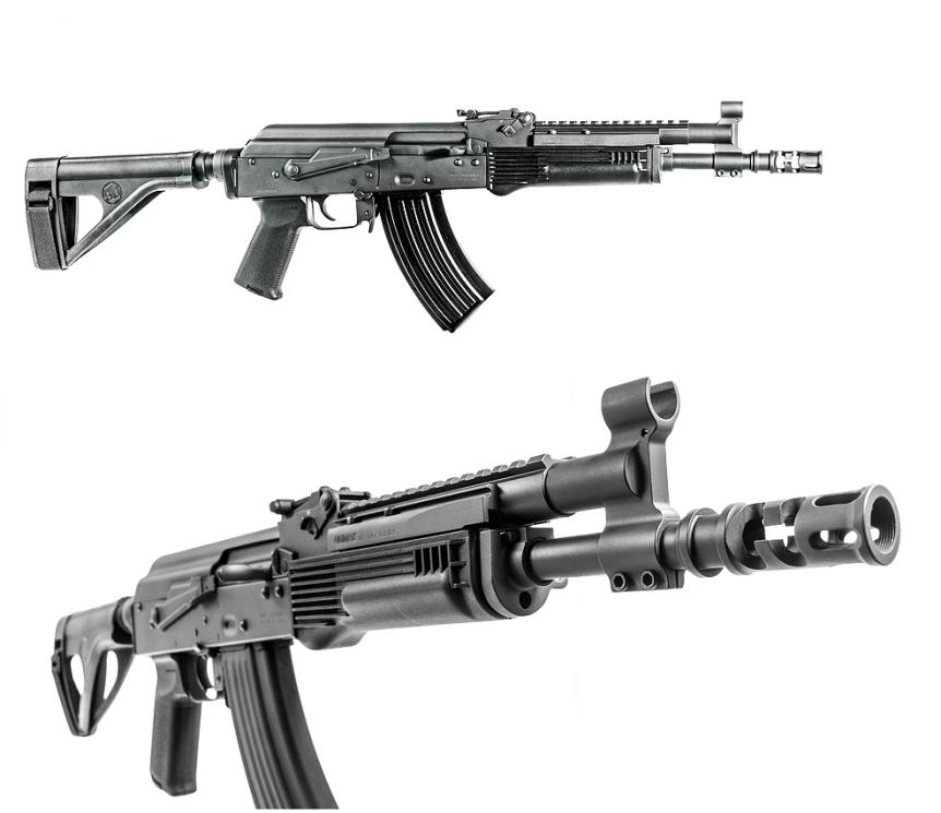 rifle dynamics rd704 pistol ak47 pistol  1a.png