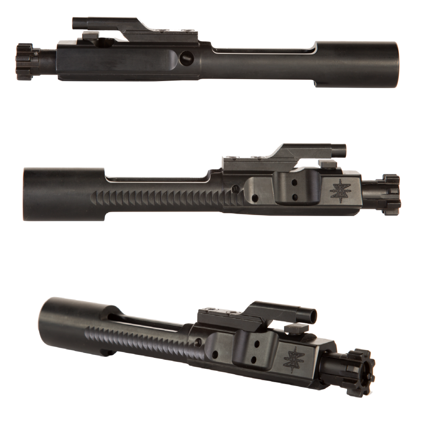 seekins precision nx15 bcg nx15 bolt carrier group ar15 1a.png