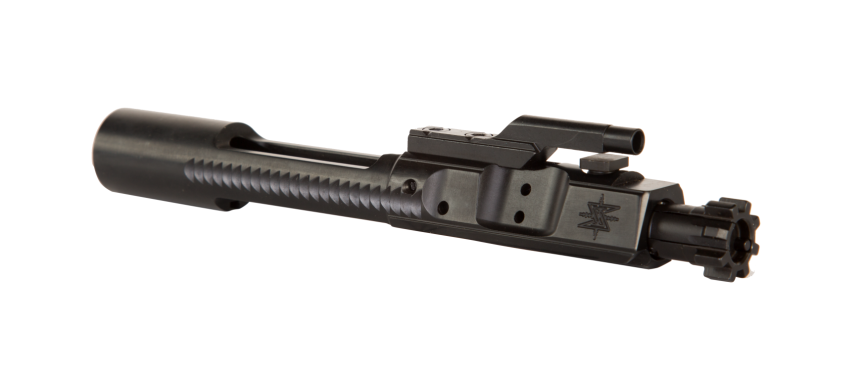 seekins precision nx15 bcg nx15 bolt carrier group ar15 3