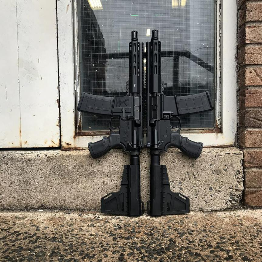 stag arms stag15 m-lok ar15 pistols 556 300blackout 300blk ar15 sbr 1.jpg