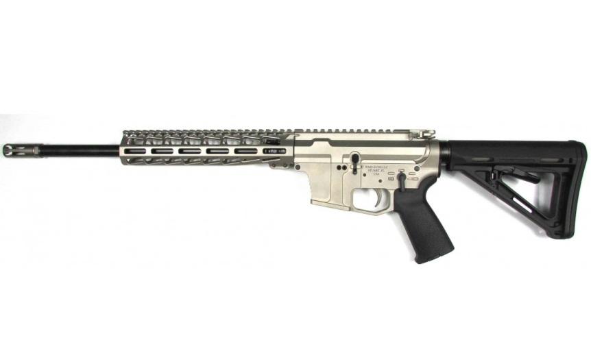 WMD GUNs NIB-X 9mm ar rifle carbine 1