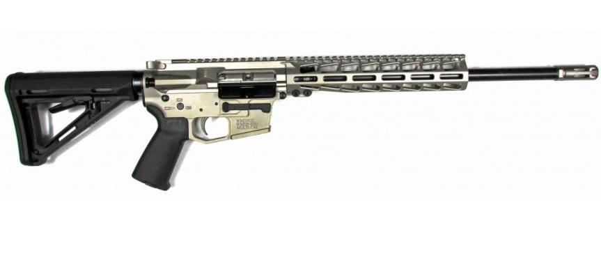 WMD GUNs NIB-X 9mm ar rifle carbine 2