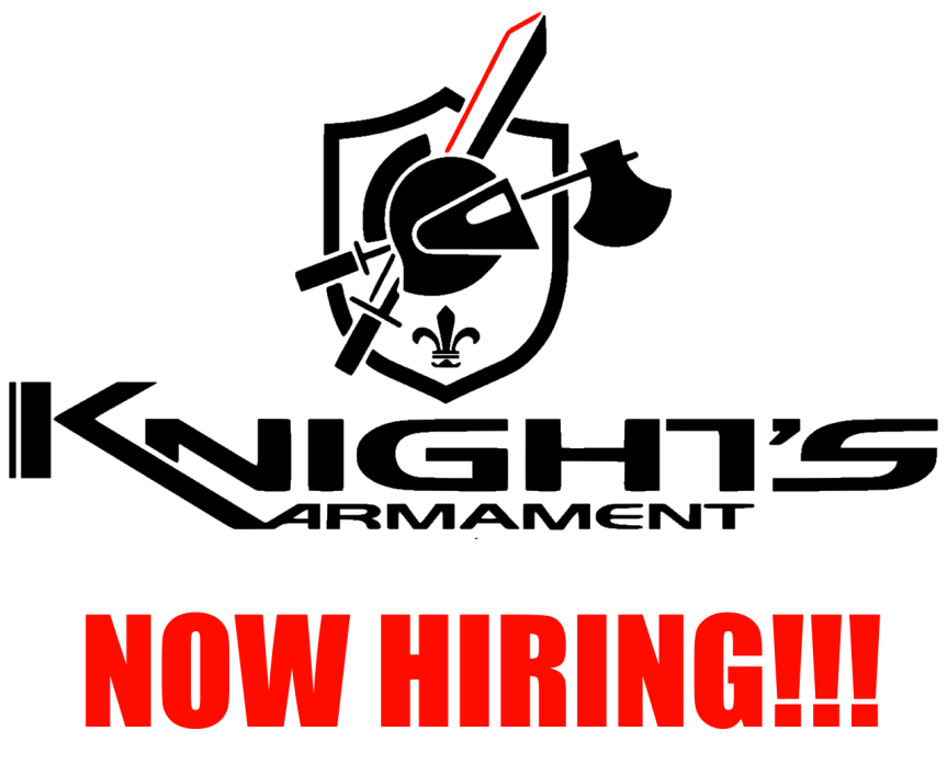 1280px-Knights_Armament_Logo.svg.png
