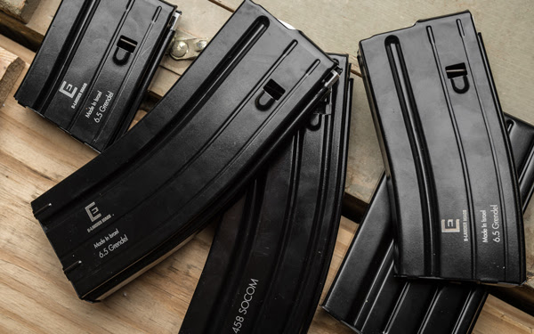 aero precision 6.5 grendel magazine aero precision 458 socom magazines e-lander 6.5 grendel magazines e-lander 458 socom magazines APRH100934 APRH100936 APRH100935 APRH100937 1