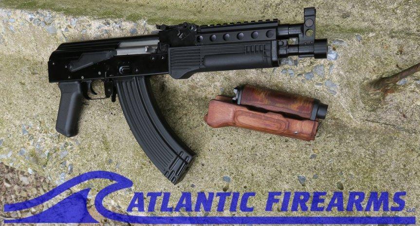atlantic firearms polish classic ak47 pistol lynx ak47 pistol polish ak47 1