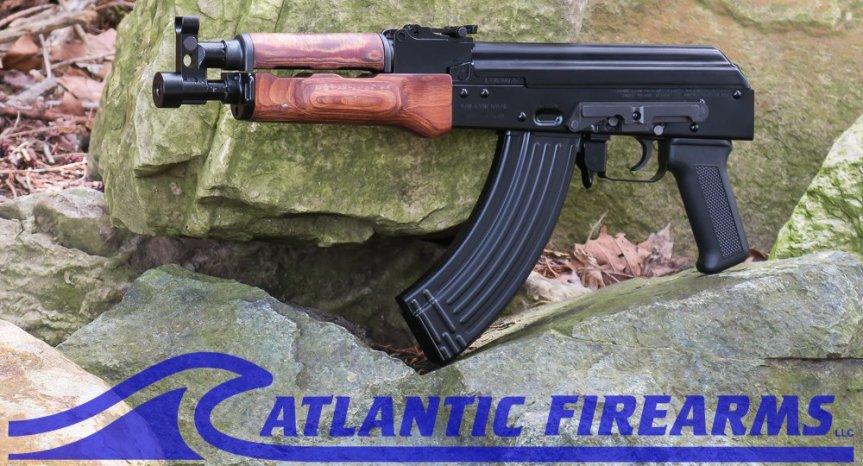 atlantic firearms polish classic ak47 pistol lynx ak47 pistol polish ak47 16