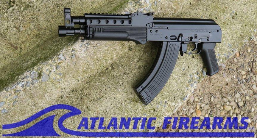 atlantic firearms polish classic ak47 pistol lynx ak47 pistol polish ak47 2