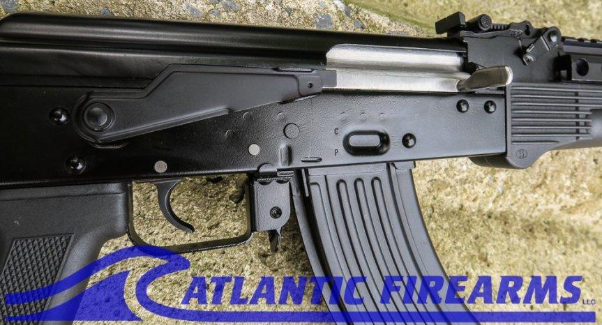 atlantic firearms polish classic ak47 pistol lynx ak47 pistol polish ak47 5