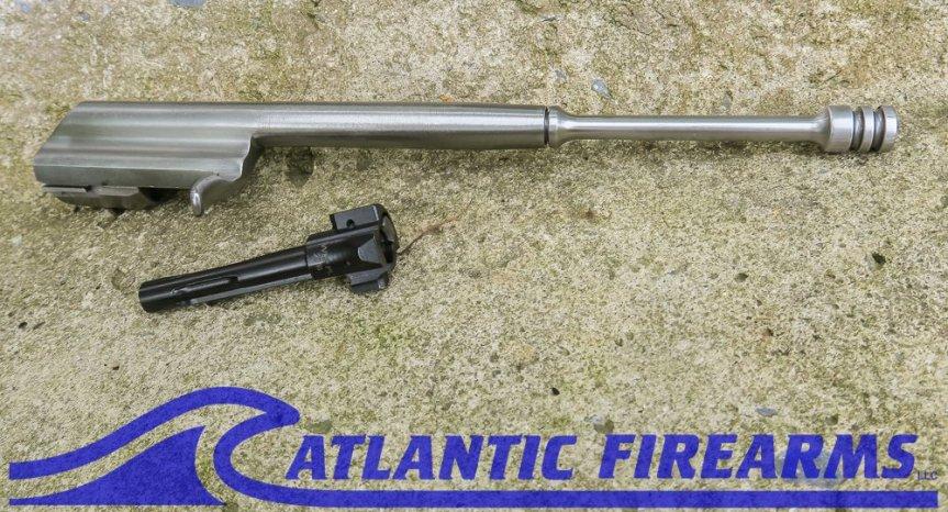 atlantic firearms polish classic ak47 pistol lynx ak47 pistol polish ak47 8