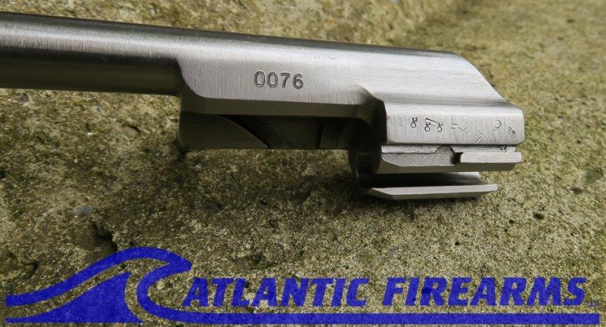 atlantic firearms polish classic ak47 pistol lynx ak47 pistol polish ak47 9
