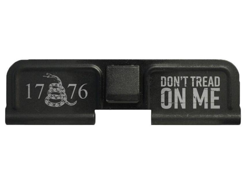 diamondback firearms ar10 dust port cover ar10 ejection port cover ar15 dust port cover ar15 ejection port cover. 3