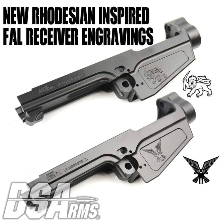 ds arms fal engraving  rhodesian fal rhodesian fal engravings 1.jpg