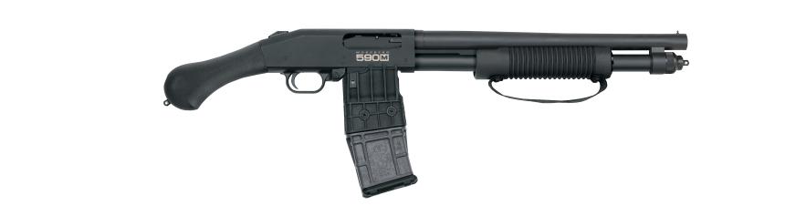 mossberg 590m shockwave magazine fed shotgun 015813502085 2.png