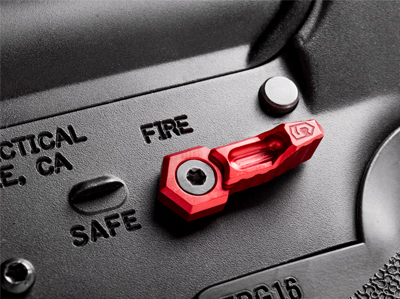 phase 5 wsi 90 degree ambi safety selector safe-90 5