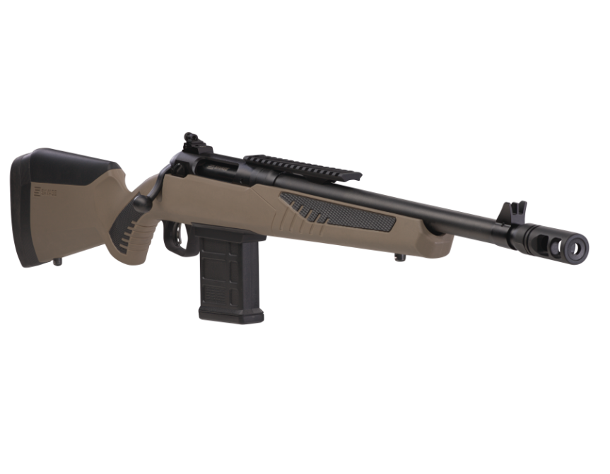 savage firearms savage 110 scout rifle  4.png