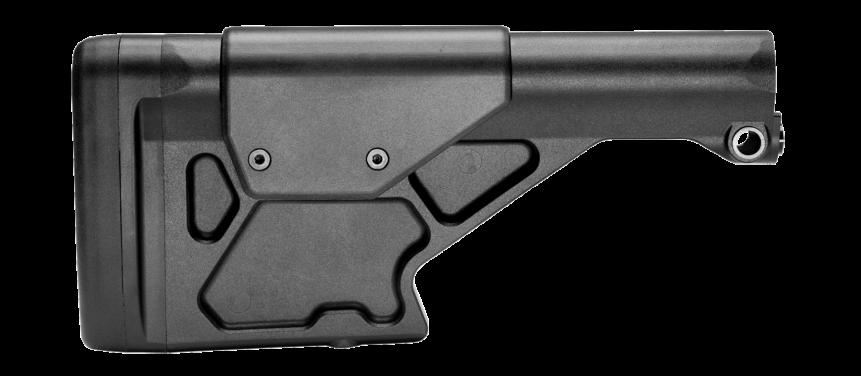 seekins precision procomp 10x ar15 stock sniper stock 2
