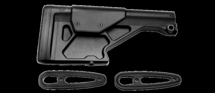 seekins precision procomp 10x ar15 stock sniper stock  3.png