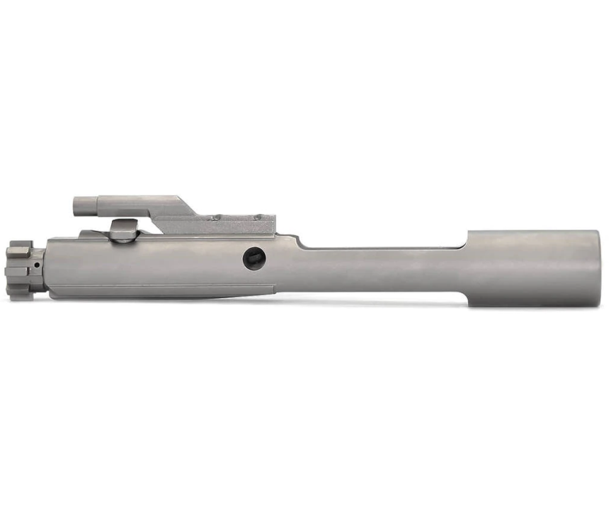 stag arms stag530008 nickel boron bolt carrier group. TIN BCG 3