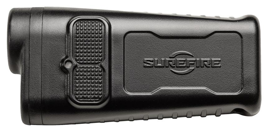 surefire flash light. taclight tac light tactical light surefire dbr guardian light 2