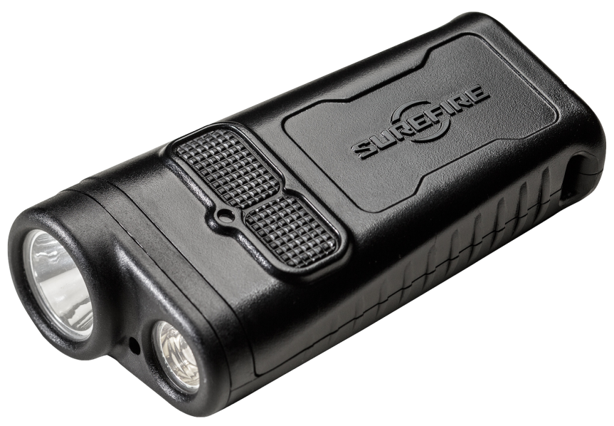 surefire flash light. taclight tac light tactical light surefire dbr guardian light 5