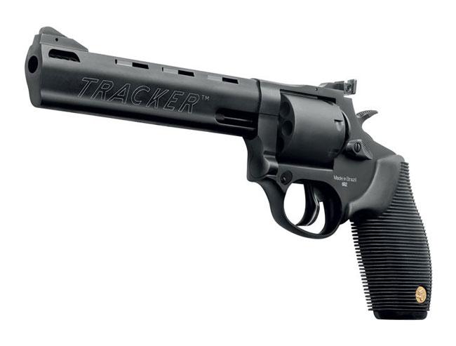 taurus multi caliber revolver 9mm 38special 357 magum model 2 revolver 692031 692039 692061 692069 11