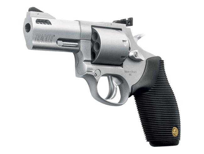 taurus multi caliber revolver 9mm 38special 357 magum model 2 revolver 692031 692039 692061 692069 7