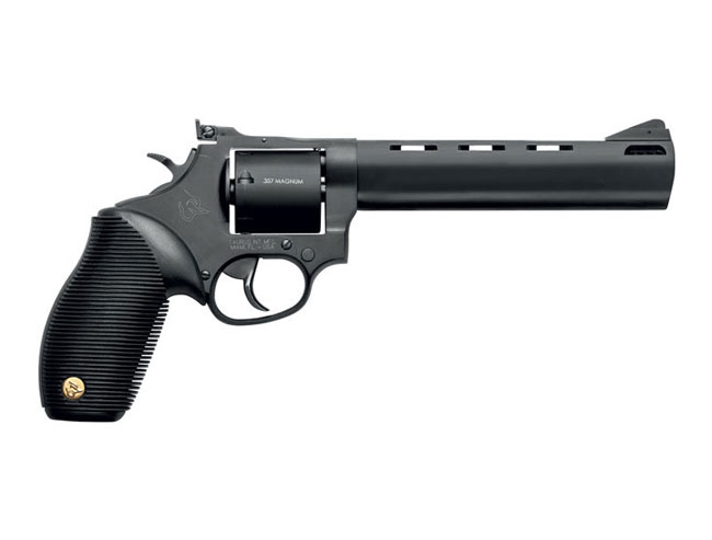 taurus multi caliber revolver 9mm 38special 357 magum model 2 revolver 692031 692039 692061 692069 9