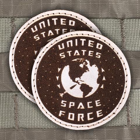 united states space force donald trump space force of america 1