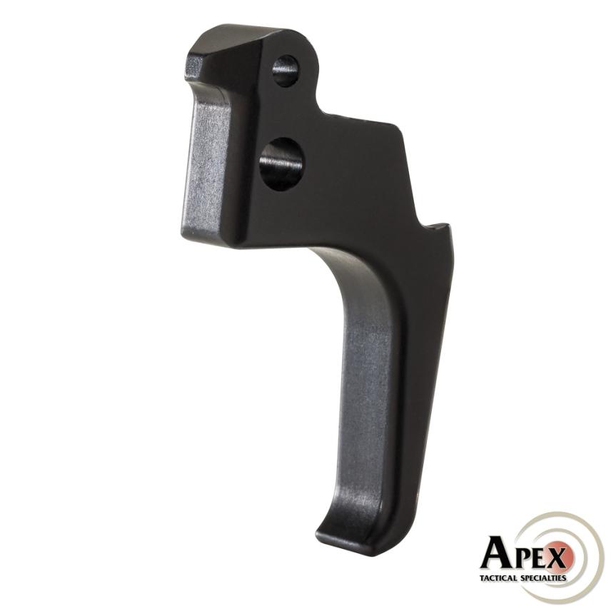 apex tactical triggers apex ruger trigger apex mkiv trigger flat trigger for mkiv ruger flat trigger 117-124 117-184 3