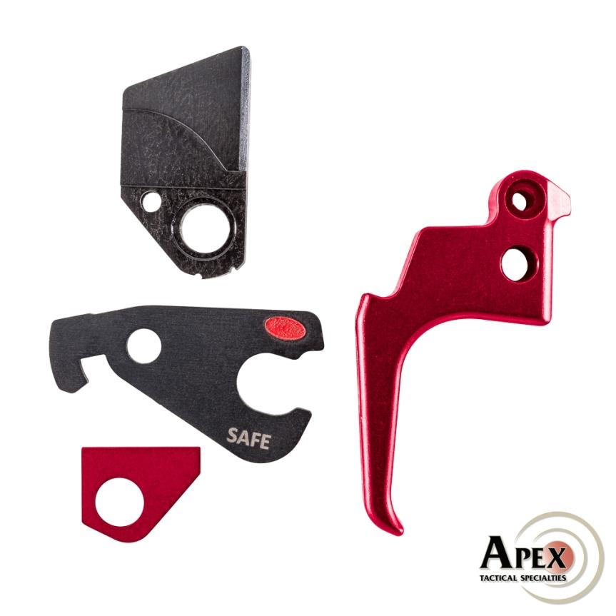 apex tactical triggers apex ruger trigger apex mkiv trigger flat trigger for mkiv ruger flat trigger 117-124 117-184 6