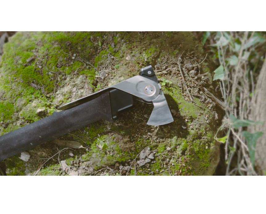 combar heavy duty multi tool. bushcraft multi tool axe shovel combo titanium edc prepper multi tool  15.png