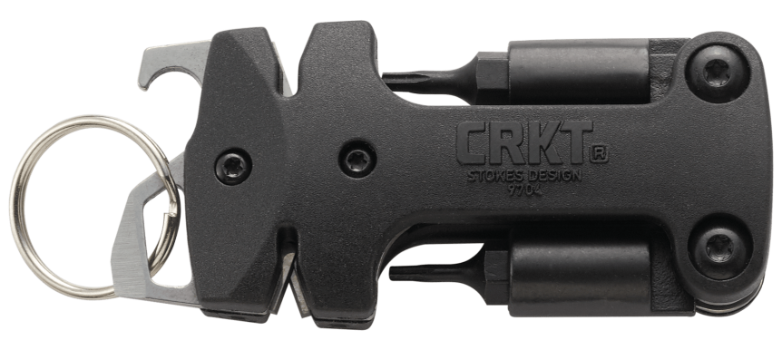 CRKt NEW KNIFE MAINTENANCE TOOL 9704 3