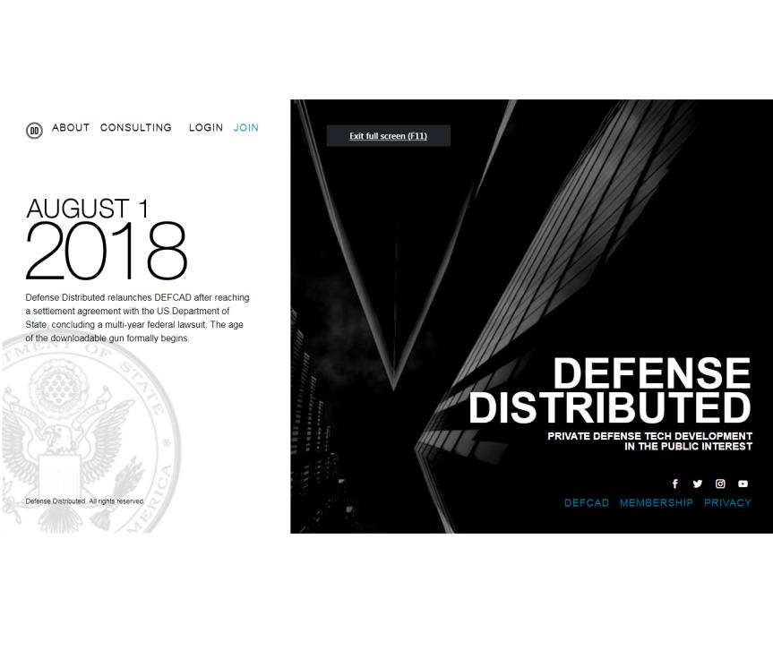 defcad defdist defense distributed 1.png