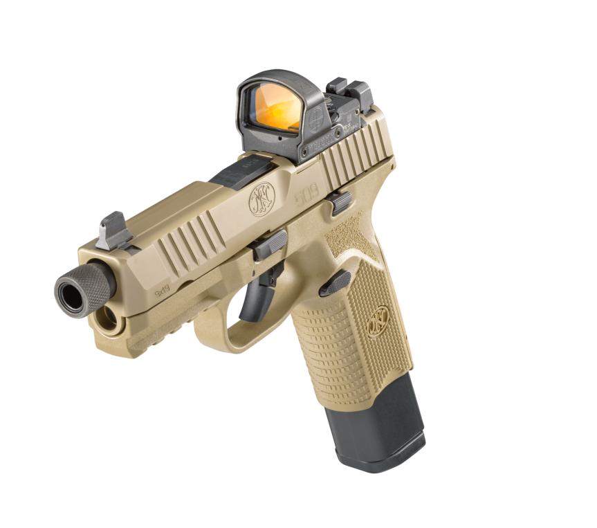 fn american fn509 tactical 509 tactical  9.png