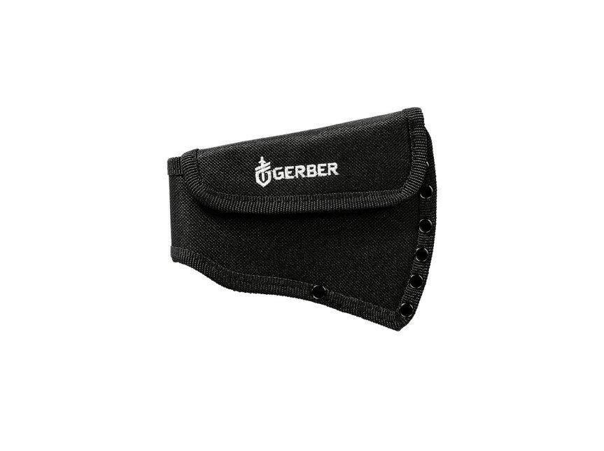 gerber gear pack hatchet 31-003484 edc hatchet edc ax pack axe 3
