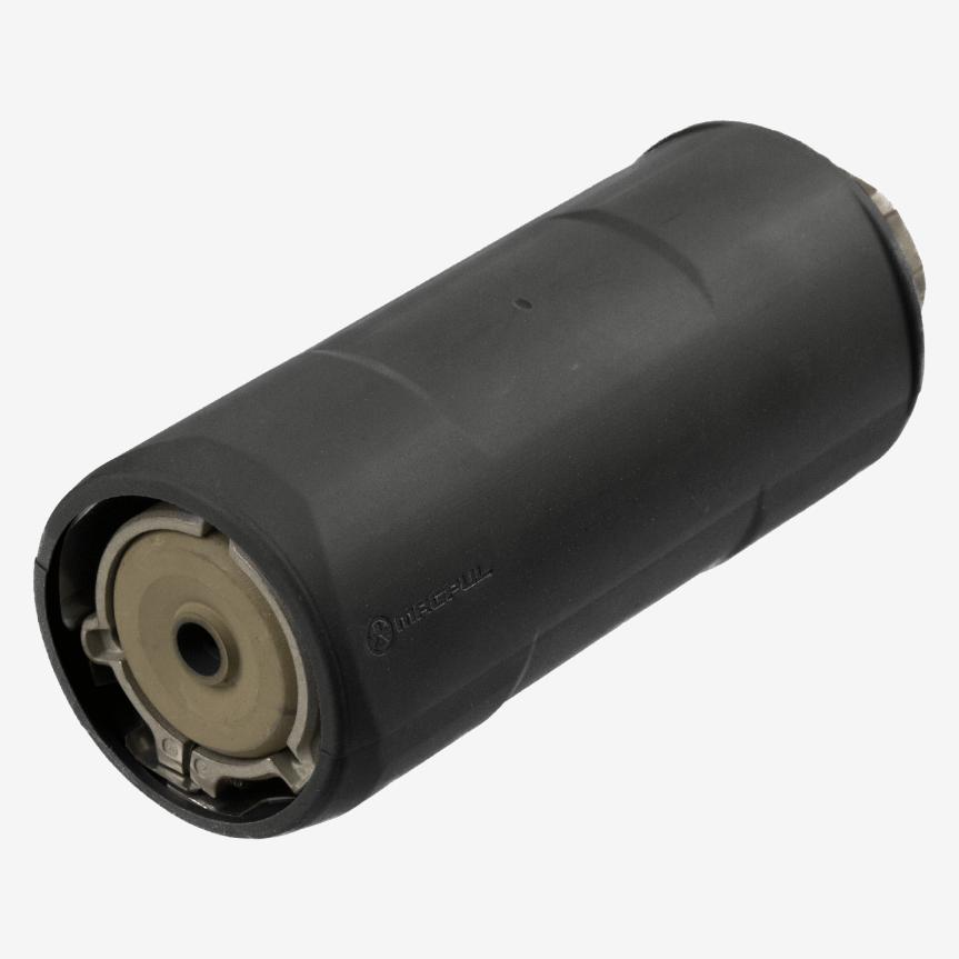 magpul suppressor cover mag781 1