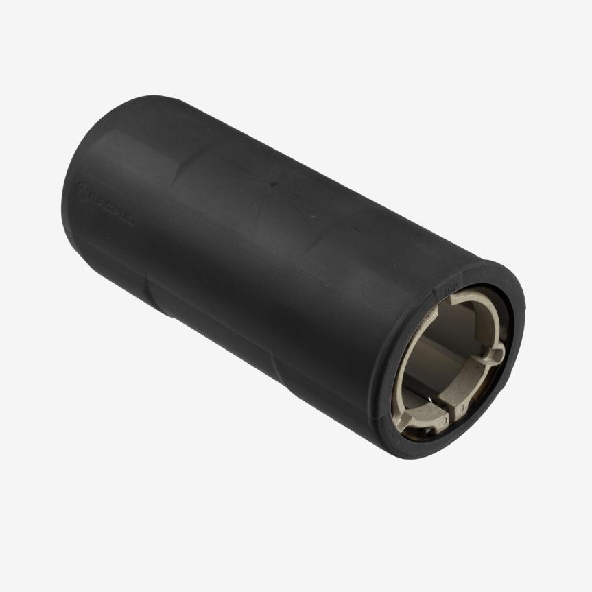magpul suppressor cover mag781 2