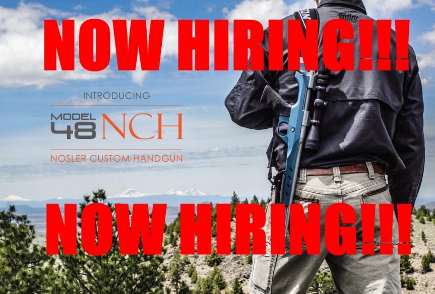 nosler now hiring.jpg